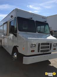 2014 Ford Food Truck | Mobile Kitchen For Sale In California 2000 Ford F650 Van Truck Body For Sale Jackson Mn 45624 New 2018 Transit Truck T150 148 Md Rf Slid At Landers 2016 F450 Regular Cab Service Utility In 2002 Pickup Best Of 7 Ford E 350 44 Autos Trucks Step Food Mag99422 Mag Refrigerated Vans Models Box Bush In Connecticut Used Ford With Rockport Bodies 37 Listings Page 1 Of 2 Kieper Airco Dump Trucks For Sale Tipper Truck Dumper 1962 Econoline Salestraight 63 On Treeoriginal Florida Cutaway Kuv Ultra Low Roof Specialty Vehicle Colorado Springs Co