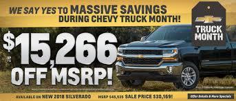 100 Tampa Truck Center Ferman Chevrolet New Used Chevy Dealer Near Brandon