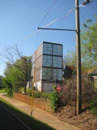 100 Shipping Container Homes For Sale Melbourne Living In Atlanta Georgia The OwnerBuilder Network