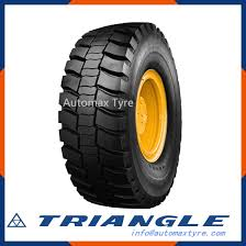 China Dump Truck Service Mining Tires Triangle OTR Radial Tyre ... China Triangle Yellowsea Longmarch 1100r20 29575 225 Radial Truck Tires 12r245 From Goodmmaxietriaelilong Trd06 My First Big Rig Tire Blowout So Many Miles Amazoncom 26530r19 Triangle Tr968 89v Automotive Hand Wheels Replacement Engines Parts The Home Simpletire Ming Tyredriving Tyrebus Tyre At Tyres Hyper Drive Selects Eastern Nc Megasite For 800job Tb 598s E3l3 75065r25 Otr 596 Xtreme Grip L2g2 205r25