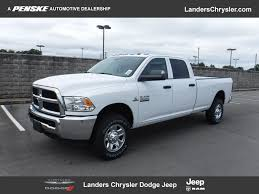 2018 New Ram 3500 4WD CREW CAB TRDE 8' At Landers Serving Little ... New 2018 Ram 3500 Service Body For Sale In Red Bluff Ca 16218 Ram Lima Oh 5004084834 Cmialucktradercom 2002 Used Chevrolet Silverado At Dave Delaneys Columbia Topeka Area Truck Tradesman 4d Crew Cab Yuba City 00017380 Commercial Trucks Fancing Deals Nj Canada Vancouver 2011 Dodge Car Test Drive Gmc Sierra Hd Denali Motor Trend Of The Year 4wd Crew Cab Trde 8 Landers Serving Little Dealership Cobleskill Cdjr Ny