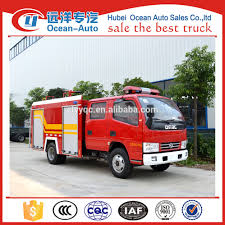 Wholesale A 5 Fire Truck - Online Buy Best A 5 Fire Truck From China ... Whosale Truck 500 Online Buy Best From Golf Carts For Sale Jackson Missippi Dealer Koala Trucks Forklifts Whosalers 30 Years In The Forklifting Minnesota Beer Association Family Owned Distributors China Heavy Truck Manufacturers Suppliers Madein Forklift Reliable Electric Youtube Premium Used Plant And Machinery Australian 100 Ton Customers Botemp Okosh 75 Of Specialty Production I Took A Pill In Ibiza Tshirts Merchandise Whosalers