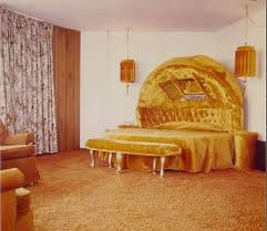 215 Best WHAT Were We Thinking 1960s 1970s Decor Images On