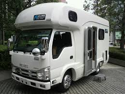 Pop Up Truck Camper With Bathroom For Sale - Small House Interior ... Garrett Camper Sales Rv Truck Cap Sales In Indiana The Lweight Ptop Revolution Gearjunkie Campers For Sale 2415 Trader Palomino Manufacturer Of Quality Rvs Since 1968 For Sale Nampa Idaho Billings Mt Bretz Marine Warehouse West Chesterfield New Hampshire 2018 Adventurer Eagle 1165 Eugene Or Rvtradercom Used Blowout Dont Wait Bullyan Blog Bed Liners Tonneau Covers San Antonio Tx Jesse