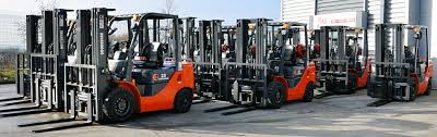 New Forklift Trucks   Buy   Sales   Premier Lift Trucks Ltd Rtitb Approved Forklift Traing Courses Uk Industries Im Just A Forklift Operator After All What Do I Know Joseph Safety Tips Creative Supply 1693 Bt Electric 1500kg 3w Used Counterbalance Truck Order Picker Forklifts Sp Crown Equipment Fork Knife Location Free Battle Star Week 6 Txp Transmission Protection Control The Whattherkfood Twitter Raymond Swing Reach Turret