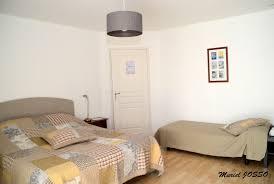 chambre d hote piriac chambre d hôtes piriac sur mer polohan réservation chambre d
