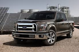 You Can Now Fully Transform Your F-150 To Electric A123 Selected To Power Plugin Hybrid Electric Trucks For Eaton Allnew 2015 Ford F150 Ripped From Stripped Weight Houston 110 1968 F100 Pick Up Truck V100s 4wd Brushed Rtr Fords Hybrid Will Use Portable Power As A Selling Point History Of The Ranger A Retrospective Small Gritty The Wkhorse W15 With Lower Total Cost Of Commercial Upfits Near Chicago Il Freeway Sales No Need Wait Until 20 An Allelectric Opens Door For An Pickup Caropscom Throws Water On Allectric Prospects Equipment Plans 300mile Electric Suv And Mustang Wxlv