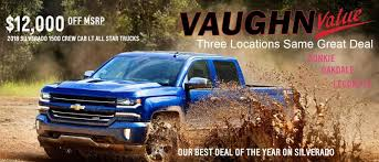 Vaughn Automotive Group In Oakdale, LA   Your Alexandria, Leesville ... Billy Navarre Chevrolet Lake Charles La Jennings Dodge Ram Parts Craigslist Inspirational Auto For Affordable Used Trucks For Sale In With Peterbilt Exhd 50 Best Trailblazer Savings From 2729 Volkswagen Of Vw Dealership In Truck Accsories Portable Buildings Roberts Tackle Front Page Ta Sales Inc Louisiana Cars By Private Special Vehicles Kia All Star Buick Gmc Sulphur Serving The Car Dealerships La Fresh New