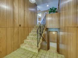 Buffkin Tile Carpet Merritt Island Fl by 25151 Mountain Charlie Rd 7101 Ca 95033 Carlos I Gutierrez