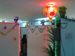 Cubicle Decoration Themes In Office For Diwali by 20 Wonderful Diwali Home Decoration Ideas