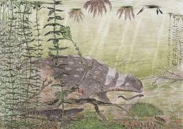 Bones Sinking Like Stones Meaning by Antediluvian Salad Sinking Ornithoscelidians Sitting Ducks