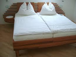 schlafzimmer tischlerei heibl