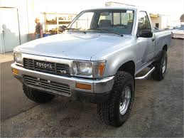 Take A Look About 1989 Toyota Truck With Exciting Photos ... 1991 Toyota Truck Manual Best User Guides And Manuals 198995 Xtracab 4wd 198895 Used Pickup Interior Door Handles For Sale The Next Big Thing In Collector Vehicles Trucks 1989 Diagram Only Product Wiring Diagrams Magazine Pleasant Toyota Mini X Posure Truck Build Toyota Pickup Youtube 1987 Fuel Gas Yotatech Data 4 Runner 1 Print Image 4runner Pinterest 1985 Startwire Diy Enthusiasts Ignition House Symbols
