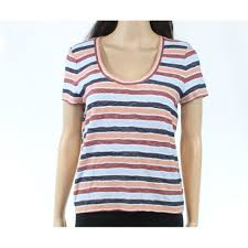 Cotton Madewell Tops | Find Great Women's Clothing Deals Shopping At ... Black Friday Cyber Monday Sales Coupon Codes Ashley Brooke 2018 The Best Deals Still Left At Amazon Target Madewell Jean Discount Tips And Tricks Rack Sidekick Black Friday Haul Week Sale Minimal Style Lbook Mademoiselle Where To Recycle Your Old Clothes Tunes And Tunics Staples Coupon 10 Off In Store Only Reg Price Purchase Exp 82419 3rd Edition Of The Tradein Your Bpack Get 25 A Brand 2017 All From All Top Sales Stores Actually Worth Shopping Cotton Tops Find Great Womens Clothing Deals Shopping Online In Store Coupons Promotions Specials For August
