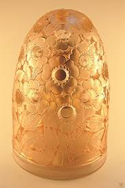Lampe Berger Wick Will Not Light by 715 Best Lampe Berger Images On Pinterest Fragrance Glass Lamps