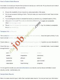 How To Formaterences On Resume Your Page For Templates Inspiration Personal Format References