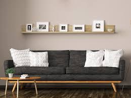 wandregale dekorativ und praktisch dekoration de