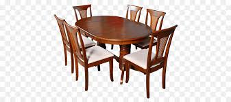 Table Dining Room Chair Living Game