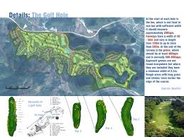 Golf Course Planning: A Compilation Of Research Data From The ... Luxury Spanish Villa With Golf Course Views Home Hmh Architecture Interiors Architect Colorado Gcu To Redesign Manage Maryvale Today Beautiful Designs Images Decorating Design Awesome Photos Interior Ideas Club Ibar The Routing Plan Contemporary Home Designed By Marcio Kogan Just The Course Miniature Borisimageclub Download House Plans Adhome How To Decorate A Vacation