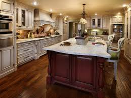 Full Size Of 15 Small Kitchen Remodel Ideas Remodeling
