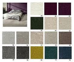 teppich teppichboden aw poseidon grau violett braun wohn