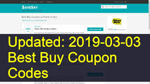 Best Buy Coupon Codes: 8 Valid Coupons Today (Updated: 2019 ... Best Buy Toy Book Sales Cheap Deals With Coupon Codes Coupons For Cheap Perfume Coupons Shopping Promo November By Jonathan Bentz Issuu Pinned 19th 20 Off Small Appliances At Posts 50 Off On Internet Forgets How File Sharing Premium Coupon Code Sf Opera Cyber Monday Sale 2014 Nike Famous Footwear And More Revolution Finish Line Phone Orders Glassesusa Code Cinemas 93
