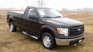 100 Truck For Sale In Maryland 2010 D F150 XL Used Trucks For Sale In By D Dealer