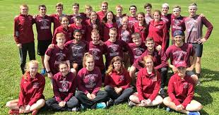 cross country picked to finish eighth men ninth women at ne10