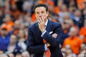 Louisville Ousted Rick Pitino Over His Most Predictable Scandal ... Media Had Texas Rick Barnes Fired In Fall Now Hes Big 12 Coach Vols On Ncaa Sketball Scandal Game Will Survive Longhorns Part Ways With Sicom Says He Wanted To Stay As The San Diego Filerick Kuwait 2jpg Wikimedia Commons Topsyone Tournament 2015 Upset Picks No 6 Butler Vs 11 Make Sec Debut Against Bruce Pearls Auburn Strange Takes Tennessee Recruiting All Struggling Embraces Job Gets First Two Commitments Ut Usa Today Sports With Rearview Mirror Poised