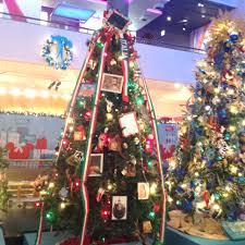 Winterberry Christmas Tree Farm Pa by Dec 2014 U2013 Christmas Cookies Around The World U0026 Holiday Of
