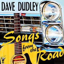 Truck Drivin' Son-Of-A-Gun By Dave Dudley - Pandora Dave Dudley Truck Drivin Man Original 1966 Youtube Big Wheels By Lucky Starr Lp With Cryptrecords Ref9170311 Httpsenshpocomiwl0cb5r8y3ckwflq 20180910t170739 Best Image Kusaboshicom Jimbo Darville The Truckadours Live At The Aggie Worlds Photos Of Roadtrip And Schoolbus Flickr Hive Mind Drivers Waltz Trakk Tassewwieq Lyrics Sonofagun 1965 Volume 20 Issue Feb 1998 Met Media Issuu Colton Stephens Coltotephens827 Instagram Profile Picbear Six Days On Roaddave Dudleywmv Musical Pinterest Country