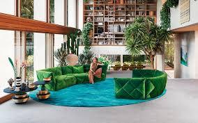 bretz design sofa hersteller made in germany since 1895