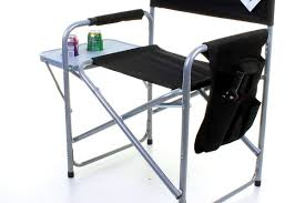 Top 10: Folding Furniture For Campervans And Motorhomes | Honest ... Amazoncom Yunhigh Mini Portable Folding Stool Alinum Fishing Outdoor Chair Pnic Bbq Alinium Seat Outad Heavy Duty Camp Holds 330lbs A Fh Camping Leisure Tables Studio Directors World Chairs Lweight Au Dropshipping For Chanodug Oxford Cloth Bpack With Cup And Rod Holder Adults Outside For Two Side Table