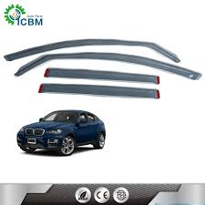 Custom Rain Guards For Cars, Custom Rain Guards For Cars Suppliers ... Rain Guards Inchannel Vs Stickon Anyone Know Where To Get Ahold Of A Set These Avs Low Profile Door Side Window Visors Wind Deflector Molding Sun With 4pcsset Car Visor Moulding Awning Shelters Shade How Install Your Weathertech Front Rear Deflectors Custom For Cars Suppliers Ikonmotsports 0608 3series E90 Pp Splitter Oe Painted Dna Motoring Rakuten 0714 Chevy Silveradogmc Sierra Crew Wellwreapped Kd Kia Soul Smoke Vent Amazing For Subaru To And