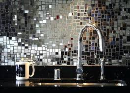 Mirror Tiles 12x12 Gold by Antiqued Mirror Tiles Backsplash Uk Antique Mirror Backsplash