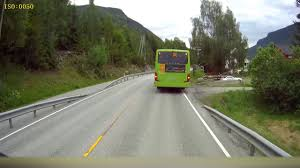 ORIGINAL: Dashcam Norway - Semi Truck Narrowly Missing Kids - YouTube Terry White Missing Truck Driver From Georgia Persons The Trucknet Uk Drivers Roundtable View Topic Truck Long Haul Resume Hahurbanskriptco How To Complete A Driver Log Book California Drivers May Not Be Allowed Rest As Often If Expresstrucktax Blog Cr England Careers A Confident Is Good Wife Truckers Hoodie Counting Tow Goes On Job In Davie Youtube 153 Still Learning How Shift Gears Life Of An Owner
