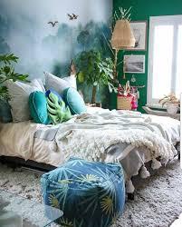 bohemian bedroom and home decoration ideas böhmische