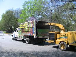 Chipper Truck | Tree Crews Tree Service For Sale 2006 Gmc C6500 Alinum Chipper Truck Youtube Custom Bodies Flat Decks Mechanic Work The Company Branding Was Added To This Chipper Truck Match The Class 1 2 3 Light Duty Trucks 33 2017 Ram 5500 Arbortech Chip For Commercial Vehicle Wood Kids Garbage Pinterest Success Blog An Aerodynamic Lweight Giant On Man Lorry In Action 7hx8224627freightlinm2106chippertruck001 Sale In North Carolina Body Manufacturing Dump Box Fabricating Bts Equipment Page