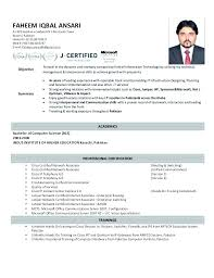 Sales Engineer Resume Support Sample Electrical