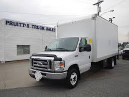 Pruitt Truck Sales How Campaign Dations Help Steer Big Rigs Around Emissions Rules 2015 Ram 1500 Marietta Ga 5002187312 Cmialucktradercom Theres A Hole In Diesel That Can Kill You Pruitt Epa Proposal To Repeal Glider Kit Limit Draws Strong Battle Lines 1986 Chevrolet K30 Brush Truck For Sale Sconfirecom Tennessee Dealer Skirts Emission Standards With Legal Loophole Scott Gave These 5 Polluting Industries Relief During His Comment Period About Close On Hotly Debated Provision Novdecember Gdusa Magazine By Graphic Design Usa Issuu Kenworth K100 Cabover Custom Show K 100 2013 Ford E350 120873778