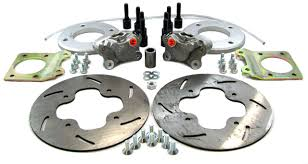 Disc Brake Conversion Kit: Amazon.com 31966 Gmc Chevy Truck Disc Brake Kit 6lug Stock Height 2wd 9 Amazoncom Yukon Ypdbc01 11 Cversion Rear For Scott Drake Dbc64666 4lug 6cyl 196566 1012bolt 471955 Chevrolet 3100 Trucks Wilwood Brakes Master Power Db2530m Mustang Manual Front Pro Performance 8898 Obs Ck Chevy Big Youtube Mcgaughys C10 197172 455 Drop 6 Lug Baer Ss4 Plus Swap Your Drum With Budget Gm Hot Rod Network 591964 Impala Installed On 1949