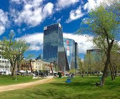 Regina, Saskatchewan - Wikipedia 43 Best Ken Fulk X Pottery Barn Images On Pinterest Barn Best Of Regina 2015 Prairie Dog Urban Curtains Integralbookcom Photos For Urban Yelp Urban Timber 44 Oh Canada Places To Visit Flags Nest Custom Chair All Seating Living Daily Find Beachcomber Round Handled Basket Braxton Sofa Review Awesome Bedroom Fniture Pictures Amazing Design Saskatchewan Wikipedia