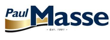 Paul Masse Chevrolet in East Providence