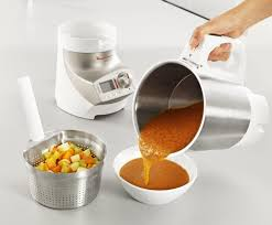 blender l outil indispensable en cuisine conseils d experts fnac
