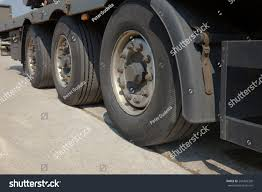 Wheels Trailer Big Truck Stock Photo (Edit Now) 243326338 - Shutterstock Hoffman Services At Big Wheels Day In Woodbridge Truck With Big Wheels On The Road Blurred Motion Moving Rolling Power Repulsor Mt Tire Review Goliath 66 Truck Hennessey Brings New Meaning To Chevys Trail Chevrolet Silverado 1500 Questions Will Tires And Rims Off A 2016 Metallic Gray Wheel Chocks Black Stock Photo Dodge Ram 2500 Custom Rim Packages Top Rims Vehicles Of All Time Youtube 1984 Gmc Ftilizer Spreader For Sale Sold Hot Wheels Crashin Rig Hw Racing Transporter Shop Hot