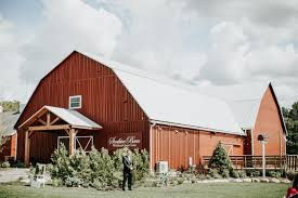 Sonshine Barn | Northern Michigan Wedding Venue 28 Best Barn And Roses Wedding Ideas Images On Pinterest Hidden Vineyard A Premier Venue In Weddings At The Ellis Youtube Home Myth Golf Course Banquets Reserve Leagues Michigan Barn Wedding Venues Catering The Gibbet Hill Sweet Pea Floral Design Little Flower Soap Co September 2012 Wisconsin For Unique Weddings Unique Cindy Dan Lazy J Ranch Wedding Michigan Barn Photography By Brittni Marie Natural Goodells County Park Zionsville My Venuecottonwood Dexter Mi Httpwww