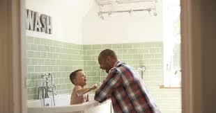 50 Modern Bathroom Ideas Renoguide Australian Renovation Bathroom Renovation Costs 2020 Ultimate Renovation Guide