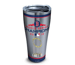 Tervis 30oz Tumbler: MLB Boston Red Sox 2018 World Series  Champions-Stainless Steel Sale Use Coupon Code Shrethelove For 15 Off Stethoscope Clore Beauty Supply Christopher Banks Coupons Margies Money Saver Tervis 25 Tumbler Deal Fox2nowcom Food Discount Days Near Me Penguin Pizza Boston Ohio State University Buckeyes 16 Oz Tumbler 6889331176072men_us Get Answers To Your Bed Bath Beyond Coupons Faq 30oz Mlb Boston Red Sox 2018 World Series Championsstainless Steel Classic Sports Bottle 24 Oz Stervissite Official Store Future Shop Employee Bionic