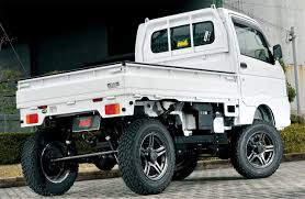 Suzuki Carry Truck | 軽トラ4WD | Pinterest | Cars, Vehicle And Kei Car 2016 Suzuki Carry Pick Up Overview Price Private Truck Editorial Image Of Pickup Trucks Chicago Luxury 2008 2009 Equator Super Review Youtube Dream Wallpapers 2011 Mega Xtra 2018 Pickup Affordable Truck 4wd Pinterest Cars Vehicle And Kei Car 1991 Rwd 31k Miles Mini 1994 For Sale Stock No 53669 Japanese Used With Sportcab Photo 2012 Crew Cab Rmz4 First Test Trend Suzuki Pick Up Multicab Japan Surplus Uft Heavy Equipment And Trucks