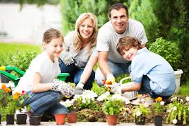 CT's Best Garden Soil | Grow Enviable Vegetables | Pickup Or ... Family House Home Garden Flat Stock Vector 461836402 The Right Design Of And You Need To Concern Happy Having Fun In Photo Picture And Making Barbecue At Image 64860221 Fig Tree Home With Garden Large Terrace Just Florida Miami Beach Singlefamily House Exterior Hollyhock 4 Bedroom With Room Entrancing Gardens Best Detached Usa Front Single American Family Featured In Remodel Magazine A Better Homes Special Lovely Berlin Looking For Autumn 2017 Htausch Floor Plan Friday Inoutdoor Room